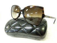Chanel, sunglasses, women, authentic, preowned, liquidation