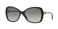 Versace, sunglasses, women, authentic, preowned, liquidation
