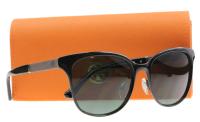 bulgari, bvlgari, sunglasses, preowned, authentic, designer