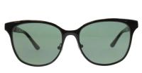 Chanel, sunglasses, women, authentic, preowned, liquidation