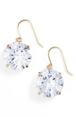 Kate Spade French Wire Drop Earrings   $35 (retail $69) NEW includes dustbag