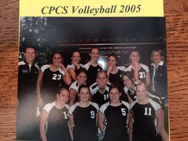 2005, state participants