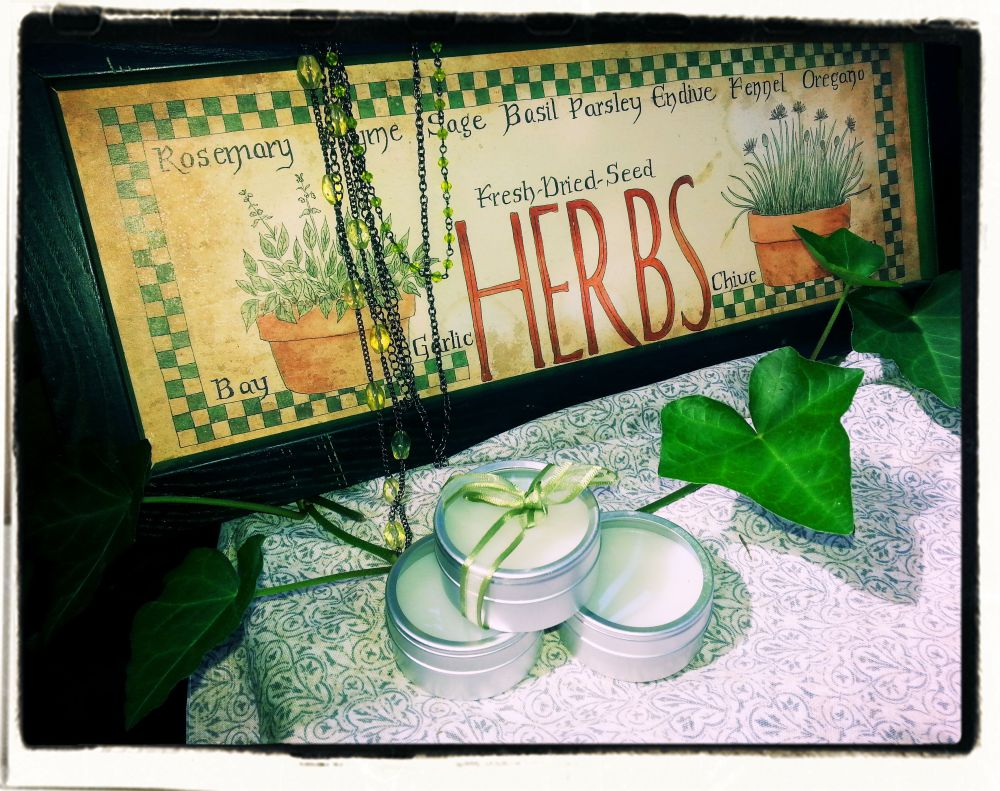 soap, all natural, organic, handmade, local, small business, herbs, holistic, greenhouse