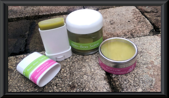 natural, organic, herbs, salve, healing, skin, soothes, soothing, holistic, neosporin, handmade, local, small business