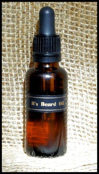 infused oil, beard oil, organic, mens beard care, handmade, face oil, aftershave, natural, organic, oil, hemp oil, essential oils, beard care, holistic, local, handmade, soothing, healing, skin, skin care
