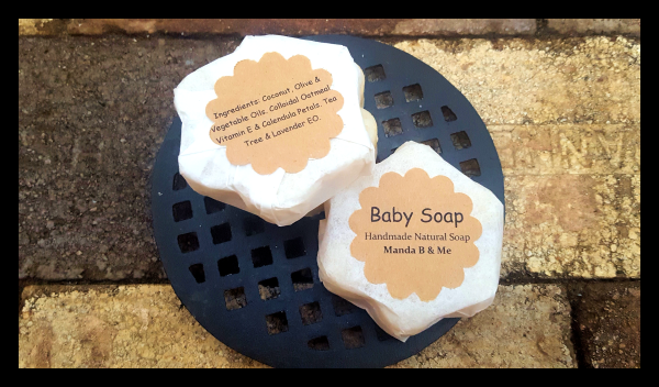 soap, handmade, organic, natural, essential oils, herbs, local, small business, lather