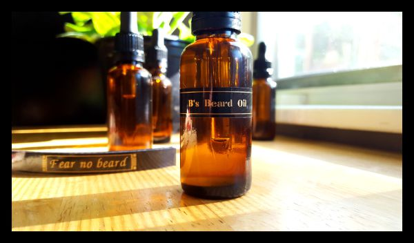 natural, organic, oil, beard oil, hemp oil, essential oils, beard care, holistic, local, handmade, soothing, healing, skin, skin care,