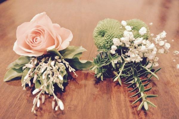 more buttonholes