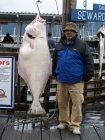 Biggest fish I've caught