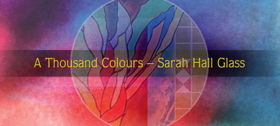 A Thousand Colours Book Launches