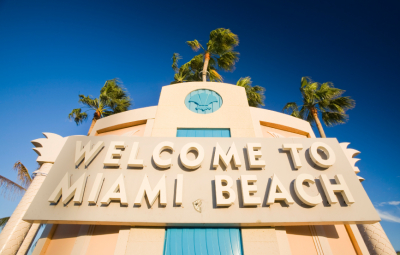 Propiedades en Miami. Parte I