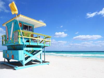 Propiedades en Miami Parte II