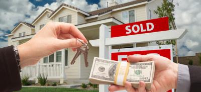 Indicadores que prometen más alzas en propiedades en Estados Unidos