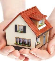 Como seguir tomando ventaja del Mercado Inmobiliario en US