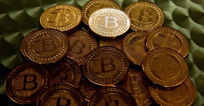 Bitcoin: Que es lo que viene?