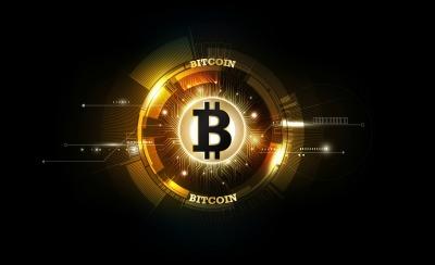 No compré Bitcoin cuando lo conocí.