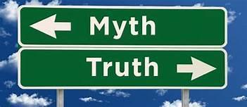 Mitos y verdades de las monedas digitales