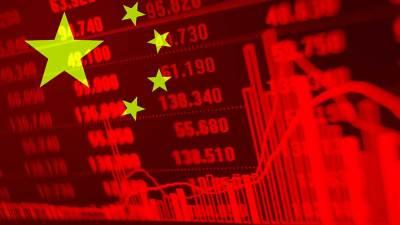 El cambio económico actual en China, es como haber llegado a la Luna