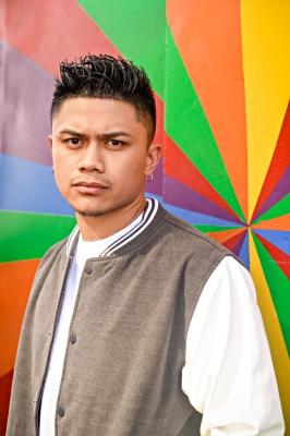 Hawaiian R&B Superstar Ferdz signs to CO.Rilla Records
