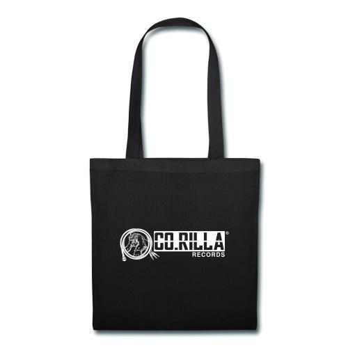 CO.Rilla Records Bag