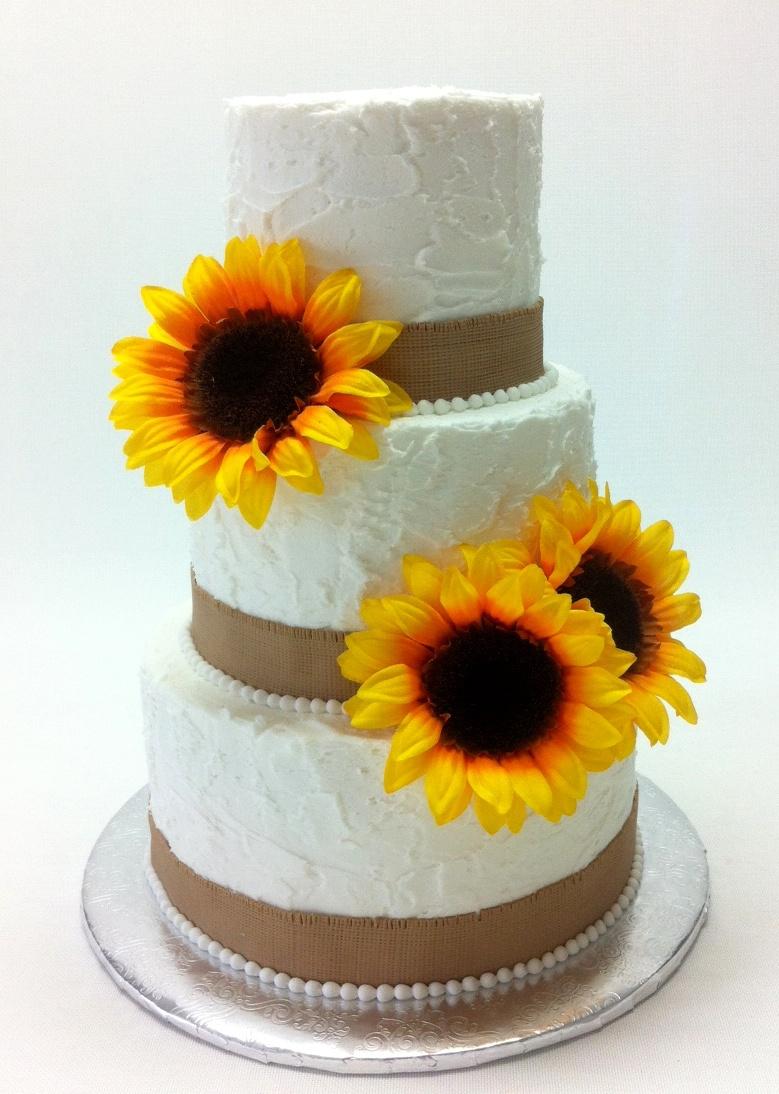 Same cake