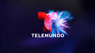 TELEMUNDO NEW YORK
