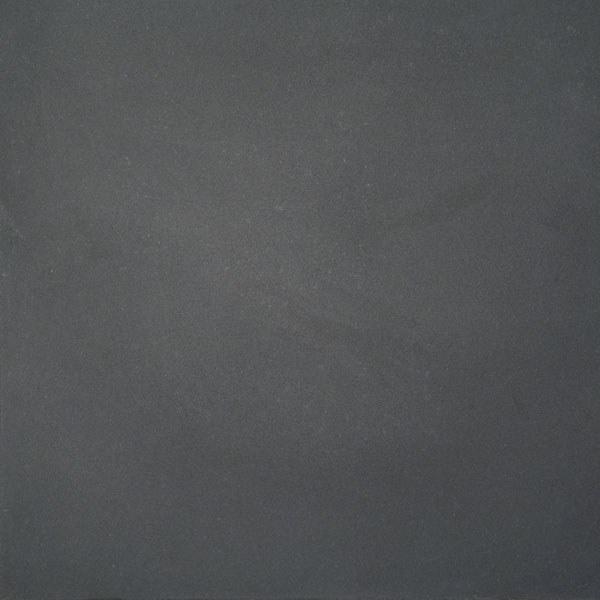 Black Basalt Honed
