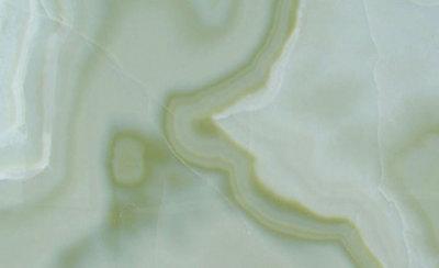 Onyx Verde Giada