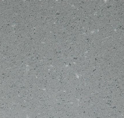 Basaltite Filled