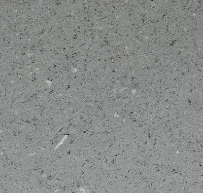Basaltite Unfilled