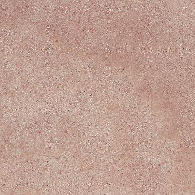 Quartzite Rosa