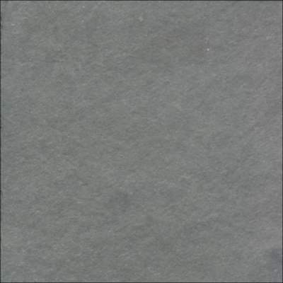 Brazilian Grey Flamed