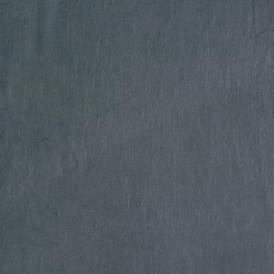 Welsh Dark Grey Honed