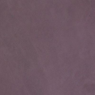 Welsh Heather Red Honed