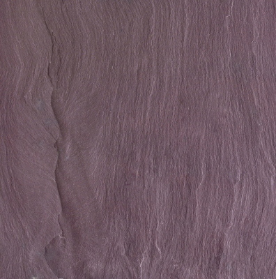Welsh Heather Red Riven