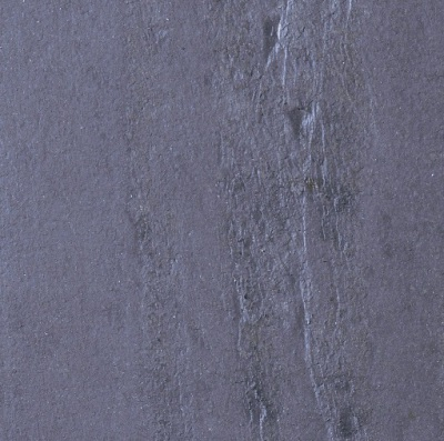 Welsh Heather Grey Flamed