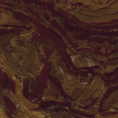 Onyx Red Pakistan