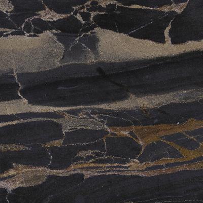 Austral Gold