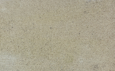 Rubbed Buff York Stone