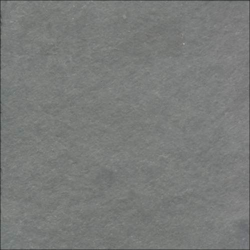 Brazilian Grey Flamed