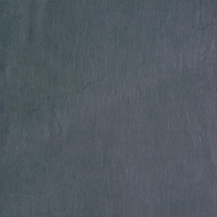 Welsh Dark Grey Honed