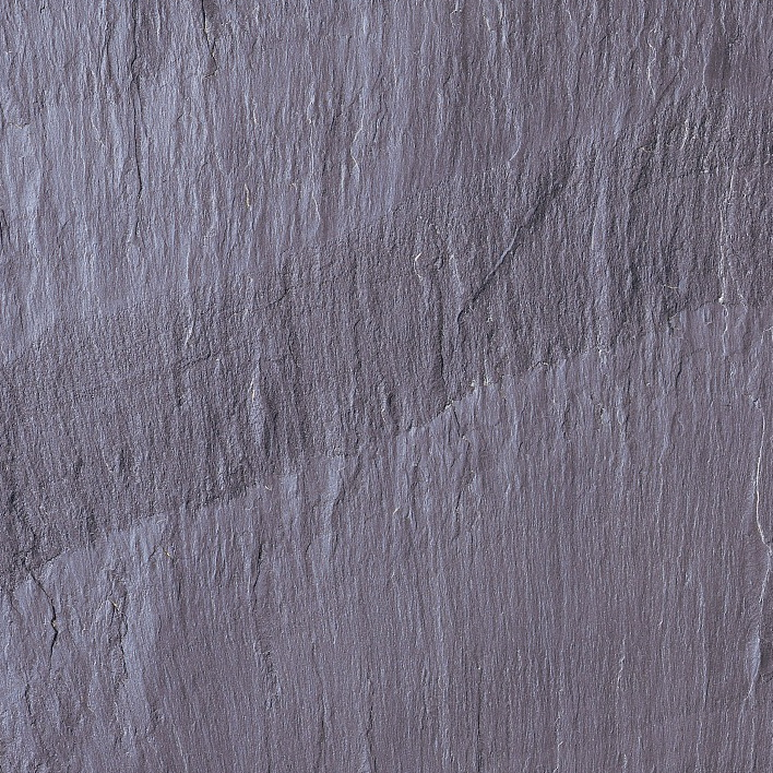 Welsh Heather Grey Riven