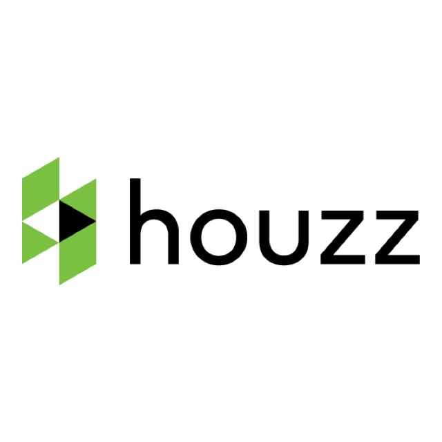 News - Featured on Houzz