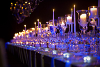 Event Planning, Party planning
