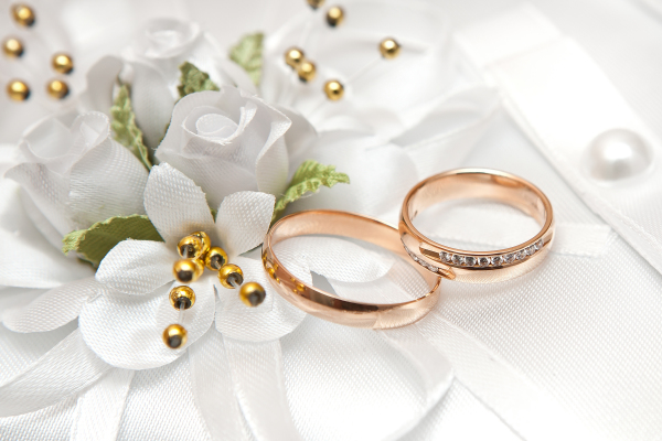 Wedding, events, Cape town