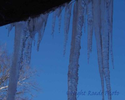 MO_13_winter 035