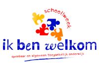 Openbaar onderwijs