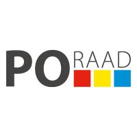 PO Raad
