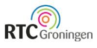 RTC Groningen