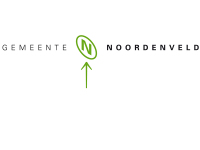 website gemeente noordenveld